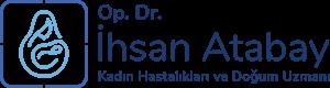 ihsan atabay logo